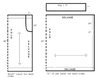 orienteering control card template - harem pants template images template design ideas